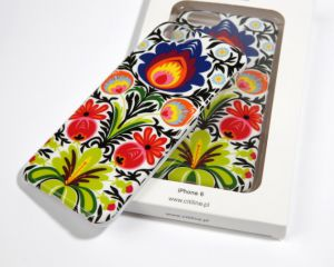 Iphone 6 Cover Akryl